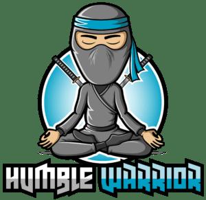 Humble Warrior Yoga Classes Near You in Michigan