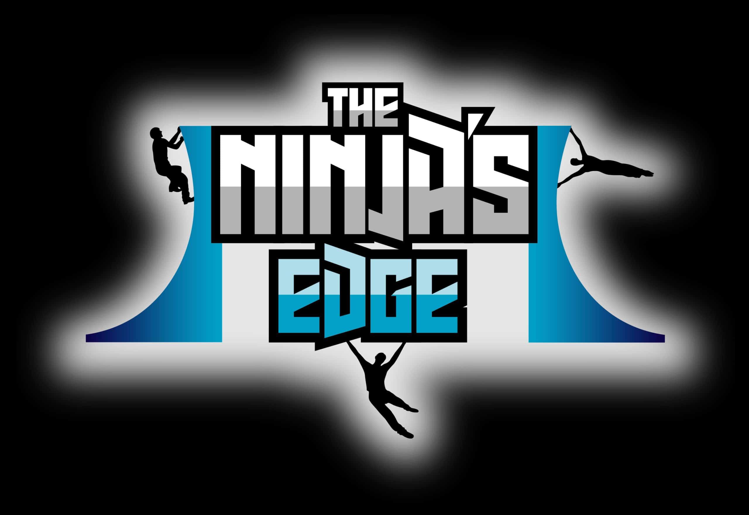 The Ninja's Edge