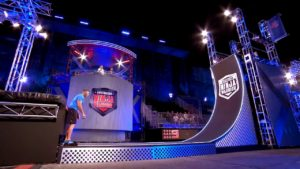 Top Tips to Climb the Warped Wall 5